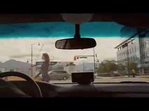 Levi's Commercial -