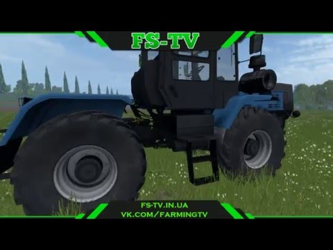 HTZ 17221-21 by FS-TV v2.0