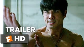 Nonton Birth Of The Dragon Trailer  1  2017    Movieclips Indie Film Subtitle Indonesia Streaming Movie Download