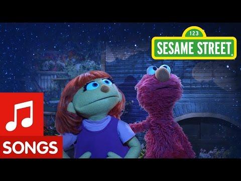 Sesame Street: Twinkle Twinkle Little S