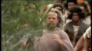 BATALLAS BIBLICAS.- Episodio 1