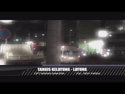 Video Reny Farida - Tangis Kelayung Layung [Official Video] download in MP3, 3GP, MP4, WEBM, AVI, FLV January 2017