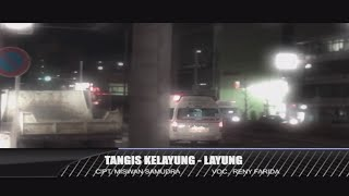 Reny Farida - Tangis Kelayung Layung [Official Video] Video