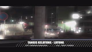 Reny Farida - Tangis Kelayung Layung (Official Music Video)