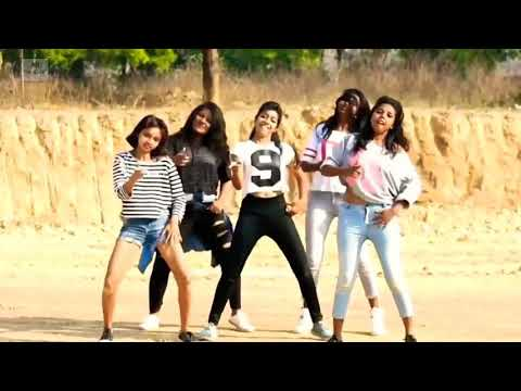 Video Rela Gadi Chuku Chuku 2  // Umakant Barik // New Sambalpuri Video Song 2018 download in MP3, 3GP, MP4, WEBM, AVI, FLV January 2017