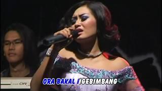 Janji Terakhir - Yeyen Vivia [OFFICIAL]