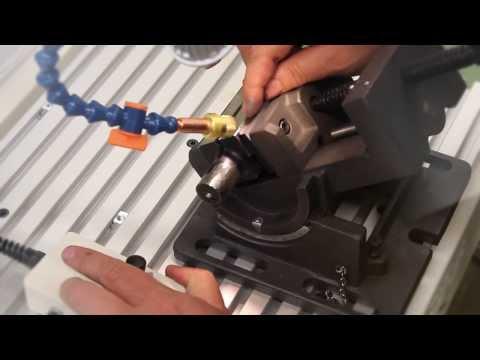 "<h3>Industrial Laser Welding & Laser Marking Applications Video </h3>In this industrial laser welding and laser marking video brought to you by <a dir=""ltr"" title=""http://laserstar.net"" href=""http://laserstar.net"" target=""_blank"" rel=""nofollow"">http://laserstar.net</a>, we demonstrate the wide range of laser welding and laser marking applications available with laser technology.<br /><br />"