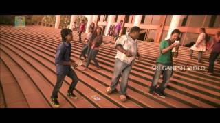 Paraari Kannada Movie- Super Comedy Clip