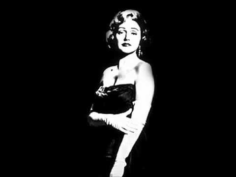 Tekst piosenki Anita O'Day - Anita's Blues po polsku