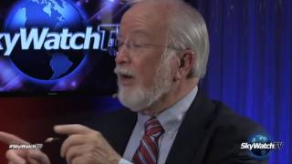 SkyWatchTV News 6 6 16   Gary Stearman & Bob Ulrich   Prophecy Conference Update