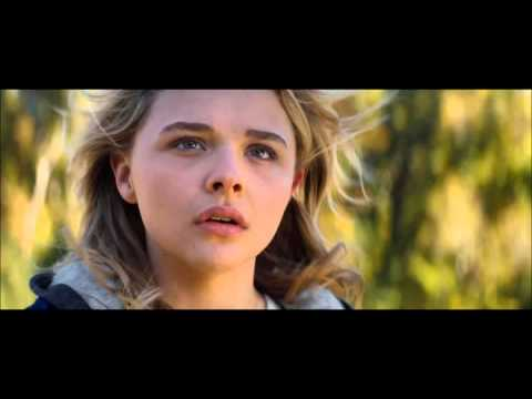 The 5th Wave (UK TV Spot 'Ordinary Girl')