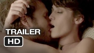 Nonton Save The Date Official Trailer  1  2012    Alison Brie Movie Hd Film Subtitle Indonesia Streaming Movie Download