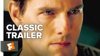 Nonton Mission  Impossible Iii  2006  Trailer  1   Movieclips Classic Trailers Film Subtitle Indonesia Streaming Movie Download