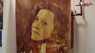السفير الفلسطيني الجيش المصري درع العرب