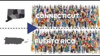 """JUNIO 2, 2017 ► ¡LLEGO EL MOMENTO! No votar en el plebiscito, sería dejar a Puerto Rico en la Crisis y poner en riesgo el PAN, la tarjeta de Salud, tu pensión y todas las ayudas federales.No Permitas Que Una Minoría Decida Por Tí, El #11dejunio Tú Voto Es La Mayoría Vota Por La #Estadidad El Futuro Está En Tus Manos.► LuisAnthony40HD YOUTUBE: ►http://www.youtube.com/user/LuisAnthony40HD?sub_confirmation=1 ► LuisAnthony40 YOUTUBE: ► http://www.youtube.com/user/LuisAnthony40?sub_confirmation=1 ► Mi Twitter: https://twitter.com/LuisAnthony40 ► Mi Facebook: https://www.facebook.com/LuisAnthony40 ► Mi Facebook FANPAGE:https://www.facebook.com/LuisAnthony40HD ► NOTIRealidadPR de Luis Anthony:http://paper.li/LuisAnthony40/1362368312 ► TIENDA - Camisas y Misceláneas► LINK ►http://luisanthony40hd.spreadshirt.com/ --------------------------------------------►FUENTES:► LUIS ANTHONY/@LuisAnthony40 Twitter/LuisAnthony40HD Youtube/WIPR/ VOTA ESTADIDAD 11 JUNIO ARCHIVO.► PUBLICADO: JUNIO 2, 2017--------------------------------------------► MUSIC:""""Earthy Crust"""" by  Jingle Punks.  """"Voice Over Under"""" by Kevin MacLeod (http://incompetech.com/)  - YouTube Audio Library►► LICENSED UNDER CREATIVE COMMONS: BY ATTRIBUTION 3.0http://creativecommons.org/licenses/by/3.0/► LIBERTAD DE EXPRESIÓN: https://es.wikipedia.org/wiki/Libertad_de_expresi%C3%B3n► LIBERTAD DE PRENSA: https://es.wikipedia.org/wiki/Libertad_de_prensa► FAIR USE: https://en.wikipedia.org/wiki/Fair_use"""