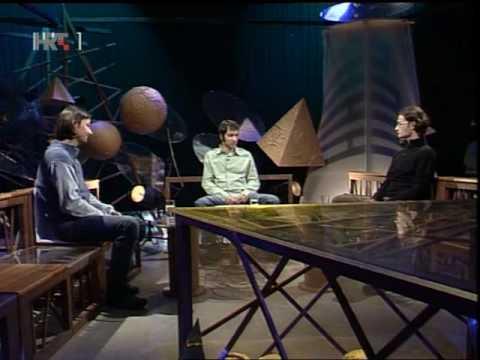 Na Rubu Znanosti - Permakultura - 3. dio