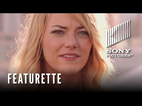Aloha Aloha (Featurette 'The Spirit of Hawaii')