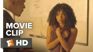 Nonton When The Bough Breaks Movie Clip   Surprise  2016    Morris Chestnut Movie Film Subtitle Indonesia Streaming Movie Download