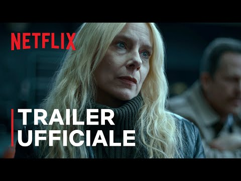Lost Girls | Trailer ufficiale | Netflix Italia