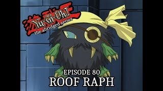 Video Episode 80 - Roof Raph MP3, 3GP, MP4, WEBM, AVI, FLV Desember 2018