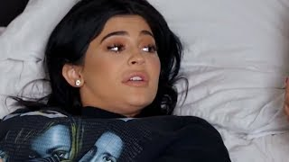 Video Kylie Jenner Reacts To Stormi Kidnapping Threat | Hollywoodlife MP3, 3GP, MP4, WEBM, AVI, FLV September 2018