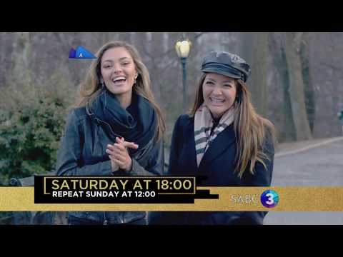 Top Billing 17 March 2018 show preview