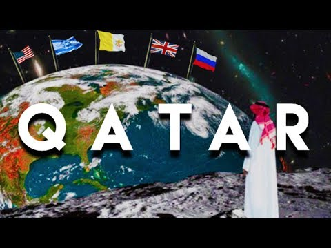 What the Media Won't Tell You About Qatar