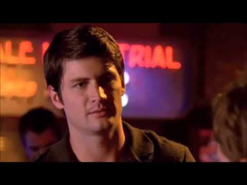 one tree hill - la cosa giusta 8x04