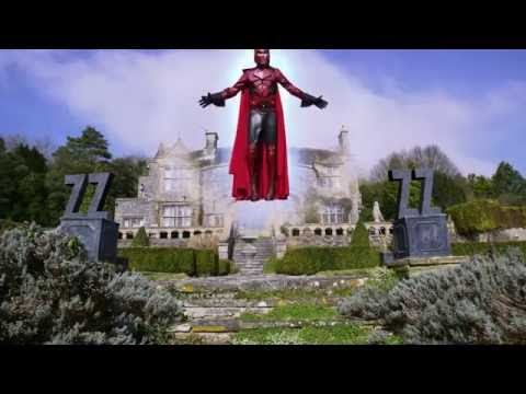 Aikuisviihdesivusto Brazzers julkaisi X-Men -elokuvan trailerin – video on juuri sitä, mitä odotit
