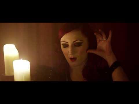 Blutengel - Krieger (2014) (HD 720p)