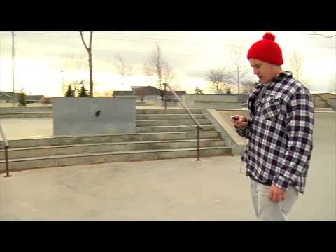 cory tully montage hd.mp4