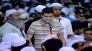 Download Video A young man argues with Dr Zakir Naik on various concepts of Islam MP3 3GP MP4