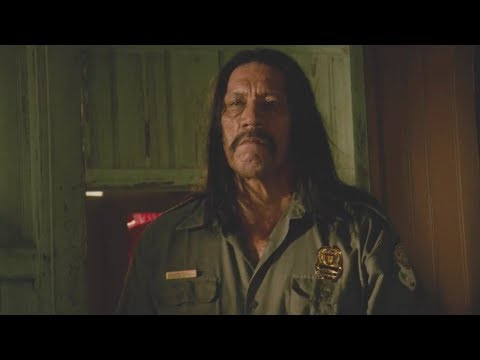 preview-Machete-Review-(IGN)
