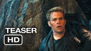 Nonton Star Trek Into Darkness Official TEASER - Announcement (2013) - Chris Pine, Zachary Quinto Movie HD Film Subtitle Indonesia Streaming Movie Download