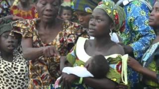 Osborn Legacy In Benin