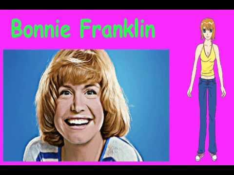 Bonnie Franklin dead actress