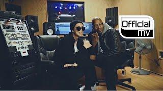 Download Lagu [MV] Rap Monster(랩몬스터), Warren G _ P.D.D Mp3
