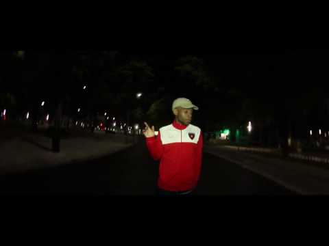 TRX Music - Vou Bazar (Performance Video)