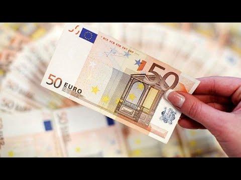 Ελληνική οικονομία: Επιτέλους εξωστρεφής… – economy
