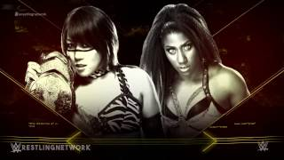 Nonton 2017   Wwe Nxt Takeover  Orlando Full And Official Match Card   Hd Film Subtitle Indonesia Streaming Movie Download