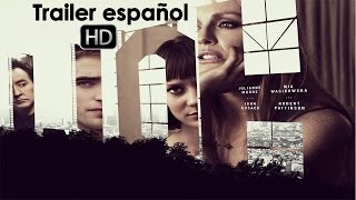Nonton Maps to the stars - Trailer español (HD) Film Subtitle Indonesia Streaming Movie Download