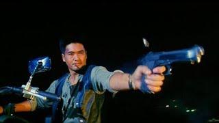 Video FulI C0nt@ct- Xi@ dao Ga0 F3i (1992) Legendado Br- Filme Completo MP3, 3GP, MP4, WEBM, AVI, FLV Juli 2018