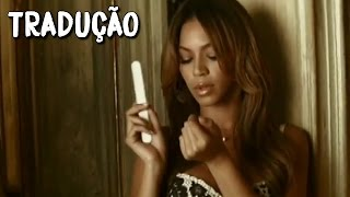 Download Video Beyoncé - Irreplaceable (Legendado / Tradução) MP3 3GP MP4