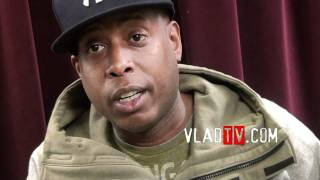 Video Exclusive: Talib Kweli Explains Kanye West's Arrogance MP3, 3GP, MP4, WEBM, AVI, FLV September 2019