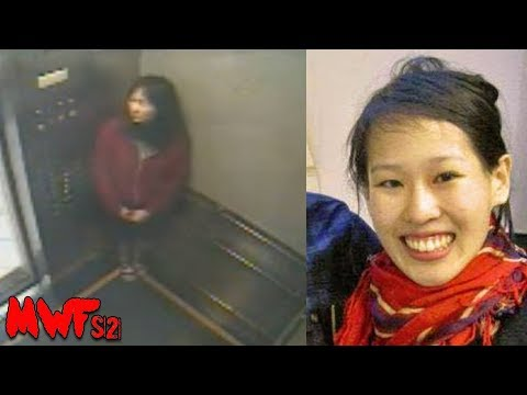 The Death of Elisa Lam - Murder With Friends