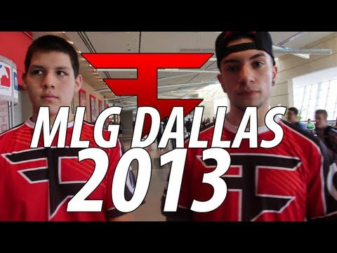 fazeclan - Please leave a THUMBS UP & FAVORITE if you want more MLG videos!! Follow the FaZe Competitive team! http://twitter.com/FaZeCompetitive http://youtube.com/FaZ...