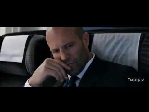 Transporter 5  Reloaded {Official Trailer 2019}   Jason Statham