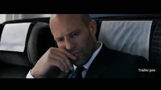 Nonton Transporter 5  Reloaded  Official Trailer 2019    Jason Statham Film Subtitle Indonesia Streaming Movie Download