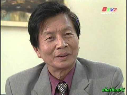 phim Việt Nam cũ - Bạn cùng lứa