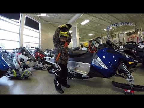 Kids Snowmobile gear at Motoprimo Motorsports